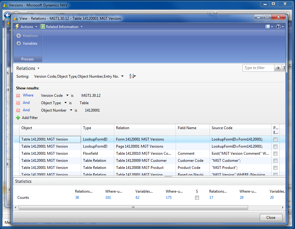 MGT1.30.12SourceCodeAnalyzer.png