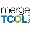 Mergetool.com